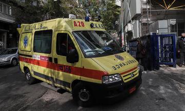 Κορονοϊός (1/3): Στα 1.176 τα νέα κρούσματα - 406 διασωληνωμένοι, 30 νεκροί