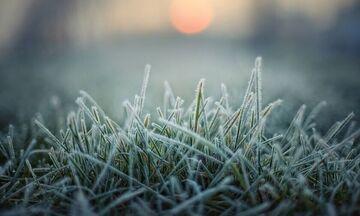 Καιρός: Πτώση της θερμοκρασίας - Βελτίωση από το απόγευμα