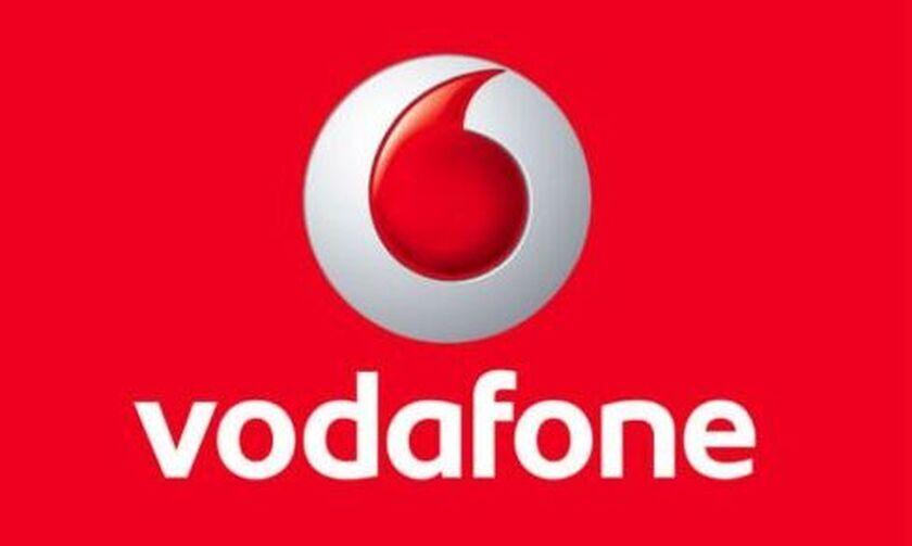 Vodafone: «Έπεσε» το δίκτυο σε όλη την Ελλάδα - Tι δικαιούνται οι συνδρομητές