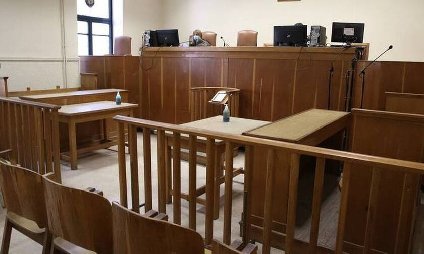 Λιγνάδης: Αίτημα κατάσχεσης ψηφιακών δεδομένων υπέβαλε ο δικηγόρος μηνυτή, Γ. Βλάχος