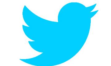 Το Twitter θα διαγράφει λογαριασμούς για fake news