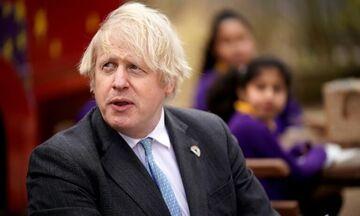 Ηνωμένο Βασίλειο και Ιρλανδία υποβάλλουν κοινή υποψηφιότητα για το Μουντιάλ του 2030!