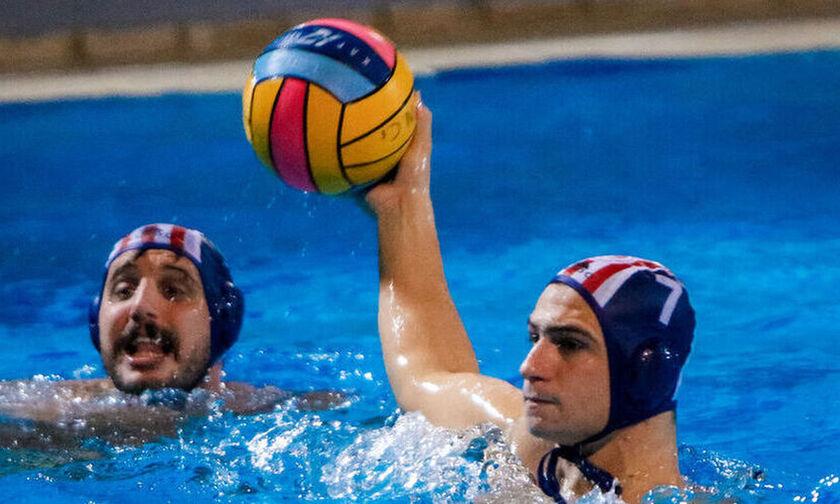Μαρσέιγ - Ολυμπιακός 9-8: Δεύτερη ήττα, παραμένει τρίτος αλλά έμπλεξε...(vid)