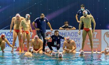 Ολυμπιακός: Γιατί είναι «τελικοί» οι αγώνες με Ορτίτζια, Σπαντάου (vids)