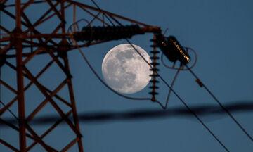 ΔΕΔΔΗΕ: Διακοπή ρεύματος σε Βούλα, Γλυφάδα, Υμηττό, Παλαιό Φάληρο, Νέα Σμύρνη, Άνω Λιόσια, Ραφήνα