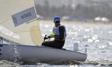 Ολυμπιακοί Αγώνες: Πήραν και τυπικά την πρόκριση η Καραχάλιου και ο Μιτάκης