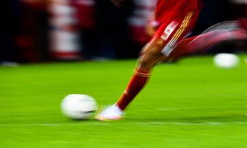 Playoff - playout: Έτσι θα γίνουν - Τα ευρωπαϊκά εισιτήρια, ο προκριματικός γύρος του Ολυμπιακού