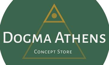 Το Dogma Athens παρουσιάζεται στο fosonline.gr!