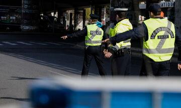Lockdown: Πρόστιμα ύψους 450.450 ευρώ και συλλήψεις για παραβίαση των μέτρων την Τετάρτη (3/3)