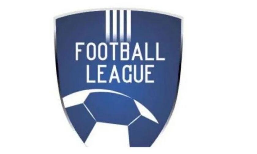 Football League: «Το νέο ΦΕΚ χωρίζει τις ομάδες στα δύο»