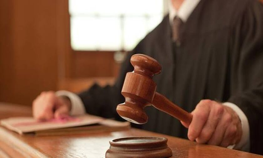 Ποινική δίωξη για βιασμό σε βάρος του ηθοποιού που μηνύθηκε από τον Δημήτρη Άνθη