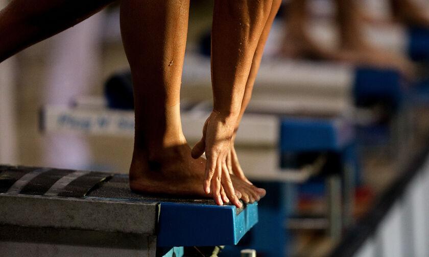 Επιστολή κολυμβητών: «Πάρτε πίσω τα μέτρα»