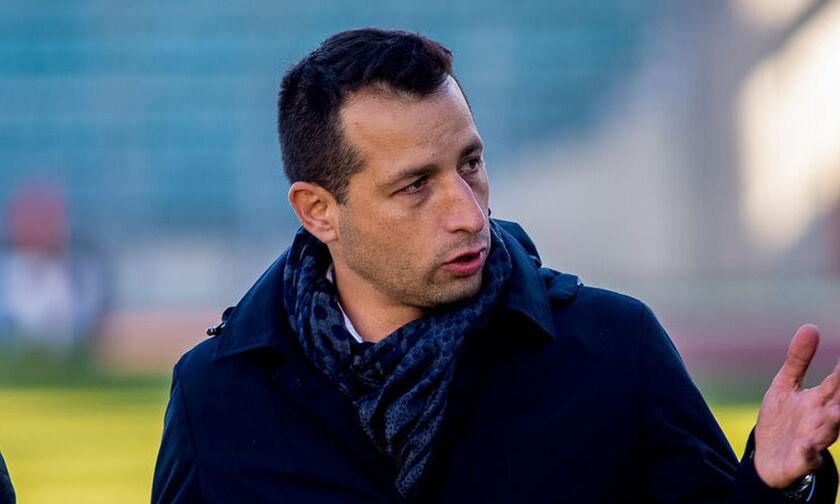 Super League: Πρόστιμο στην ΑΕΛ, απαλλάχθηκαν Βόλος και Λόπεθ