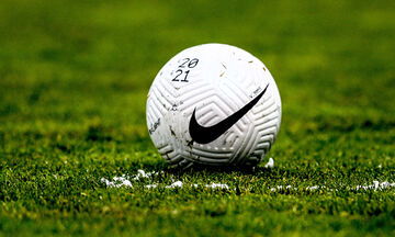 Super League: Με ΟΦΗ η ΑΕΛ, στο Περιστέρι ο Αστέρας, στα Γιάννινα ο Παναθηναϊκός