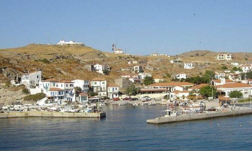 Tα «Covid free» ελληνικά νησιά και το σχέδιο της Κυβέρνησης για το Πάσχα