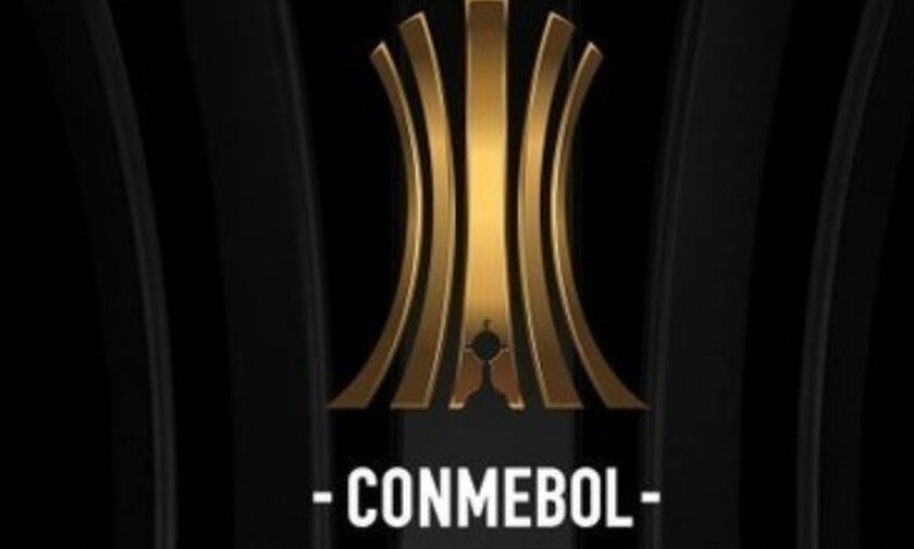 Aναβλήθηκαν στη Ν. Αμερική προκριματικά του Μουντιάλ 2022