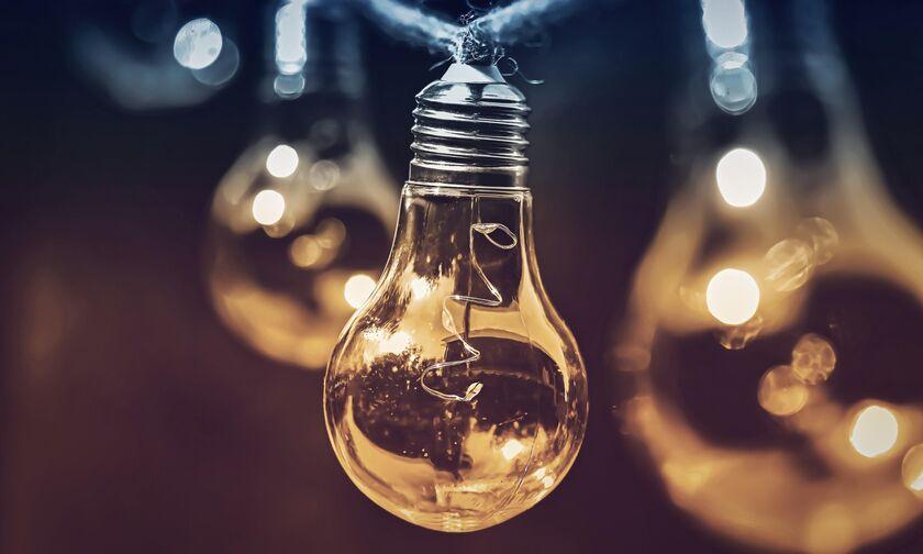 ΔΕΔΔΗΕ: Διακοπή ρεύματος σε Ασπρόπυργο, Αθήνα, Αιγάλεω, Π. Φάληρο, Χαϊδάρι, Ελευσίνα