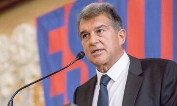 Εκλογές Μπαρτσελόνα: Το Exit Poll δίνει φαβορί τον Λαπόρτα και «απαραίτητη» την ανανέωση του Μέσι!