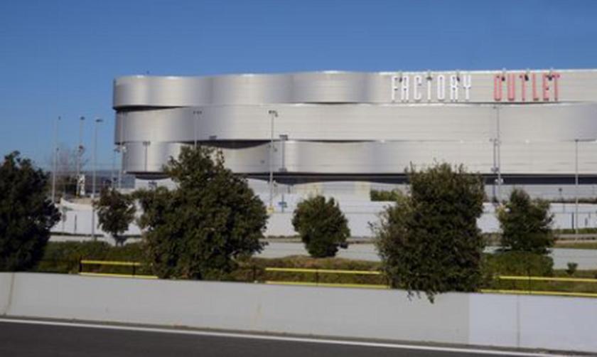 Factory Outlet Local: Ανοίγει στο Παλαιό Φάληρο