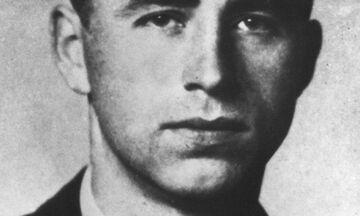 Άλοϊς Μπρούνερ: Ο «Σφαγέας της Θεσσαλονίκης» θα κηρυχθεί νεκρός τον Αύγουστο σε ηλικία 109 ετών!