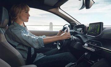 Ποια αυτοκίνητα λατρεύουν οι γυναίκες;