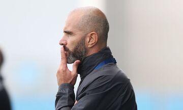 Σέλτικ: Θέλει Μαρέσκα για προπονητή τη νέα σεζόν