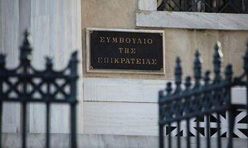 ΣτΕ: «Όχι» στο αίτημα Κουφοντίνα να «παγώσει» η μεταγωγή του στον Δομοκό
