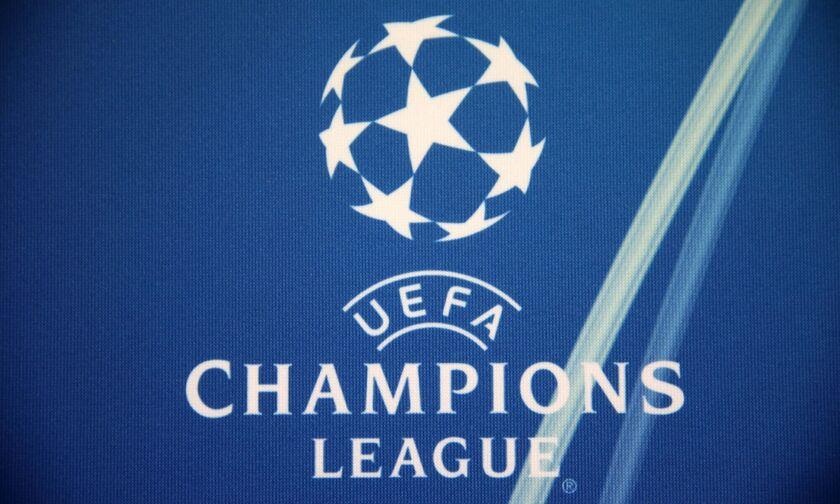 Champions League: Στη Βουδαπέστη και η ρεβάνς του Μάντσεστερ Σίτι - Γκλάντμπαχ
