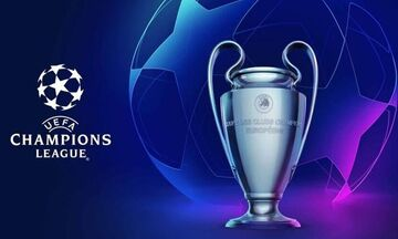 Champions League: Οι ενδεκάδες σε Βουδαπέστη και Παρίσι!