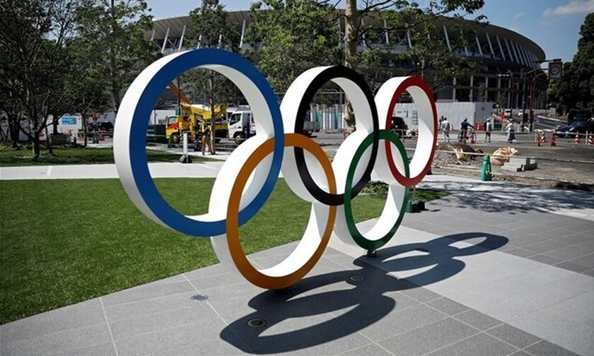 Ολυμπιακοί Αγώνες Τόκιο: Οι ΗΠΑ θα εμβολιάσουν έγκαιρα όσους αθλητές το επιθυμούν