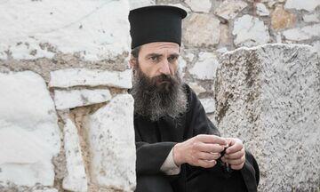 Ο Άνθρωπος του Θεού: Το τρέιλερ της νέας ταινίας του Άρη Σερβετάλη για τον Άγιο Νεκτάριο (vid)