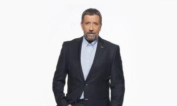 Σπύρος Παπαδόπουλος - ΣΚΑΪ: Κλείνει ο κύκλος τους;