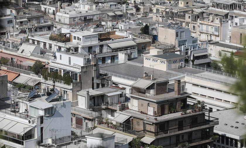 ΟΑΕΔ: Παραχωρεί σπίτια δωρεάν σε ευπαθείς κοινωνικές ομάδες - Ποιες είναι οι προϋποθέσεις