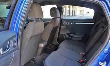 Οικογενειακό και σπορ αυτοκίνητο με 22.800€