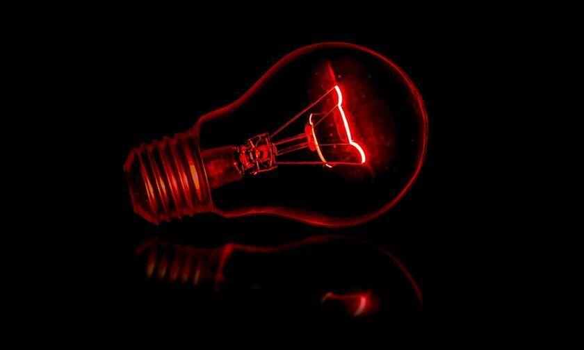 ΔΕΔΔΗΕ: Διακοπή ρεύματος σε Γλυφάδα, Άλιμο, Ηλιούπολη, Βύρωνα, Καισαριανή, Ζωγράφου, Μοσχάτο, Φάληρο