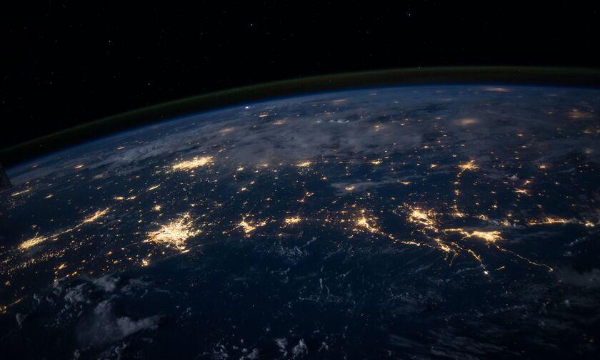 Αστεροειδής θα περάσει στις 21/03 σε ασφαλή απόσταση από τη Γη