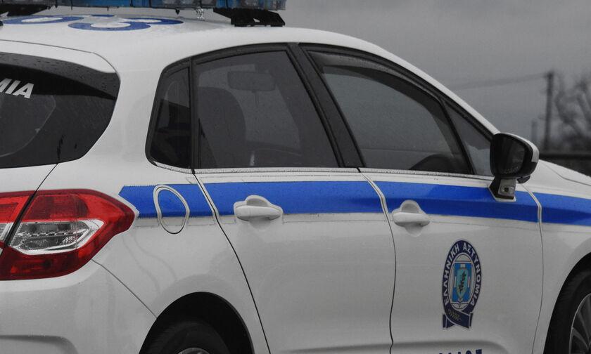 Θεσσαλονίκη: Λήξη συναγερμού για το ύποπτο αντικείμενο μετά από τους σχετικούς ελέγχους