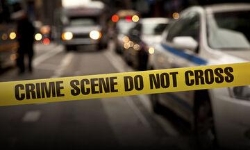 ΗΠΑ: Θάνατος 15χρονου από πυρά αστυνομικών - Κατηγορούνται για ανθρωποκτονία (vid)