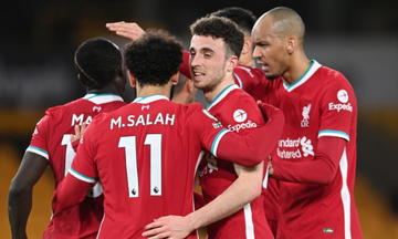 Premier League: «Χρυσή» νίκη Λίβερπουλ - Σοβαρός τραυματισμός Πατρίσιο (highlights)!