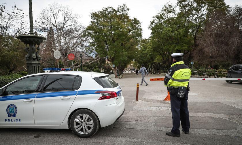Καθαρά Δευτέρα: Τι ισχύει για τις μετακινήσεις, οι έλεγχοι και οι ερωτήσεις της αστυνομίας
