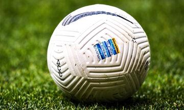 Super League: ΑΕΛ - Ολυμπιακός, Παναθηναϊκός - ΠΑΟΚ και άλλα πέντε ματς