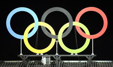 Ολυμπιακοί Αγώνες: Η Ιαπωνία εξετάζει τη μείωση των θεατών