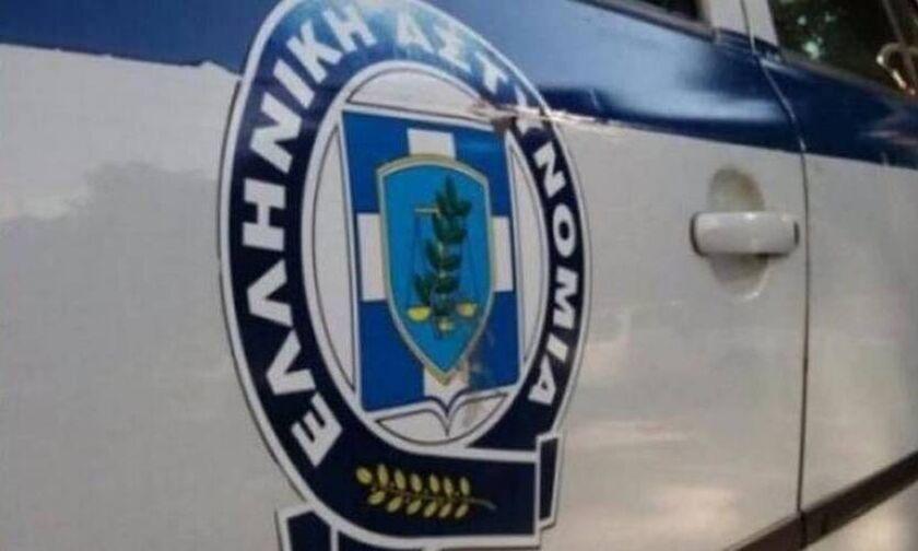 Tροχαίο στη Βουλή: Γιατί δεν συνελήφθη ο οδηγός