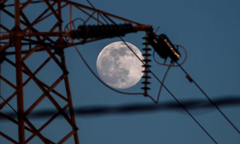 ΔΕΔΔΗΕ: Διακοπή ρεύματος στην Αθήνα
