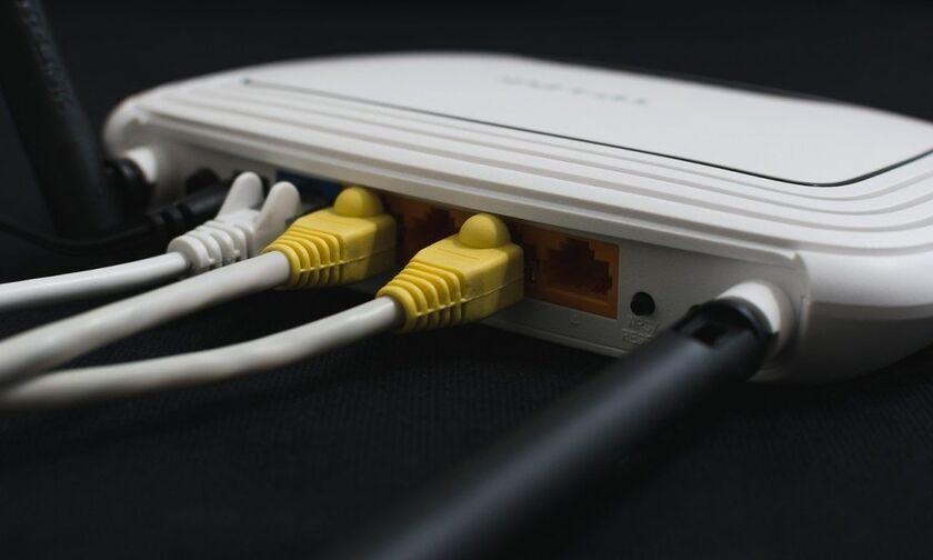 Wi-Fi: Η ιδανική θέση για το router