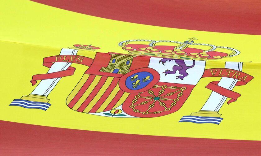 Ισπανία: Ανακοίνωσε την αποστολή για το ματς με την Ελλάδα