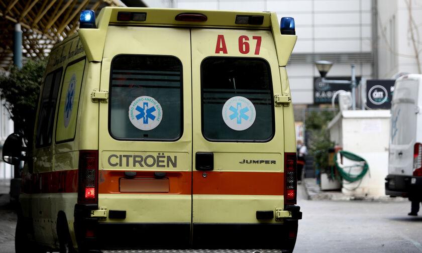 Κορονοϊός (15/3): Στα 1.134 τα νέα κρούσματα - 564 διασωληνωμένοι, 46 νεκροί