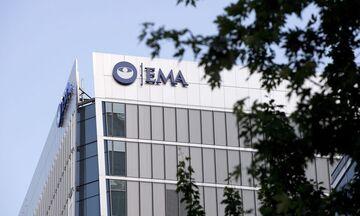 Ο ΕΟΦ αναμένει την απόφαση του ΕΜΑ για το εμβόλιο της AstraZeneca