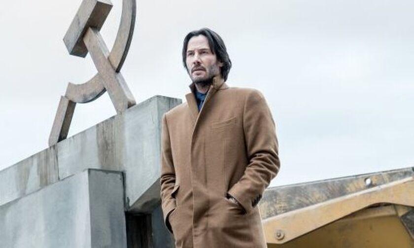 Ταινίες στην τηλεόραση (16/3): Γνωρίζοντας τον Ντέιβ, Gran Torino, Έρωτας στη Σιβηρία