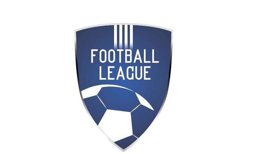 Football League: Επίσημο αίτημα για έναρξη στις 28 Μαρτίου